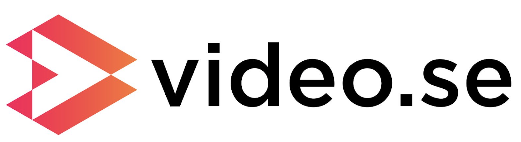 Videobyrå